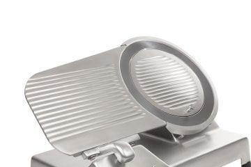 Solido-Detail-ohne-Schlitten