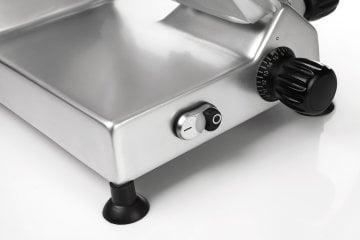 Solido-Detail-Schalter