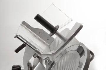 Solido-Detail-Schlitten
