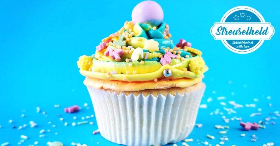 Streuselheld_Cupcake_wuA4tzc