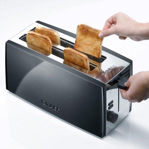 Toaster_Anwendung_Graef