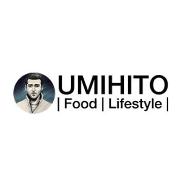 umihito_Aiwjllv