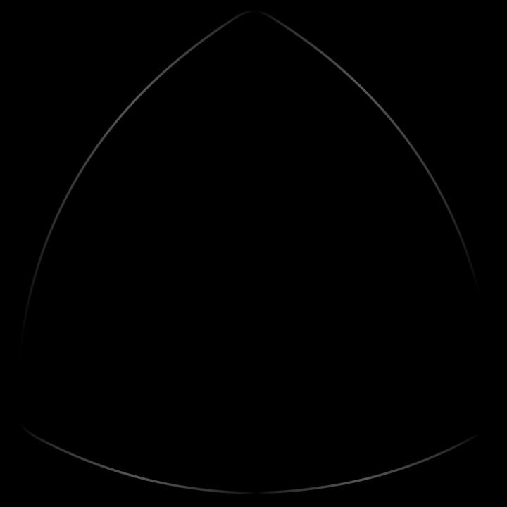 wankel-black