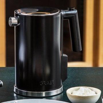 Wasserkocher -