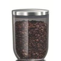 Kaffeebohnenbehälter 250g CM 80 / CM 90