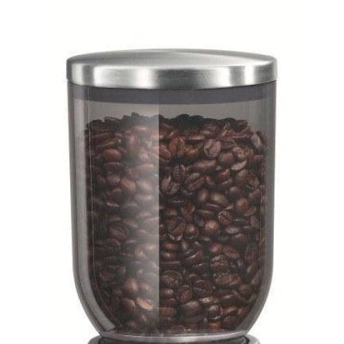 Coffeebean container 250g CM 80 / CM 90