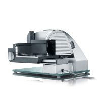 Slicer Master M20  An allrounder for the kitchen!