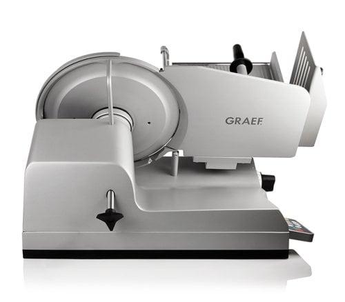 Master SA 3370 Automatic cutting machine