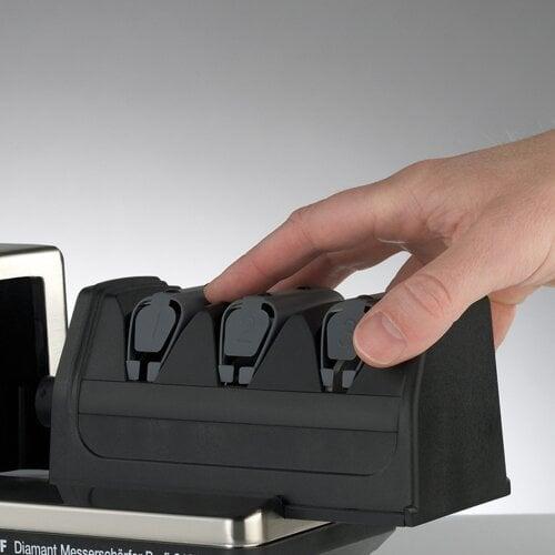 CC 2000 Professional blade sharpener