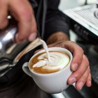 Graef-Barista Course 24.10.2020, 10:30 am - 05:00 pm
