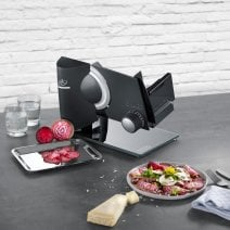 Slicer SlicedKitchen Lafer Edition PremiumCut