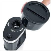 Kaffeemühle CM 202