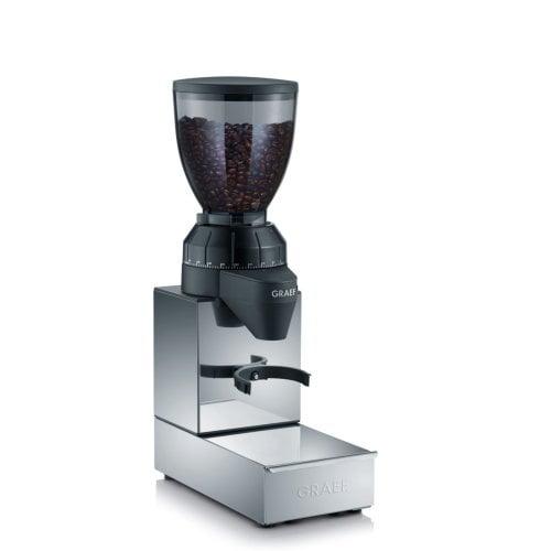 Kaffeemühle CM 850