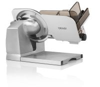 Profi 2560 Slicing machine