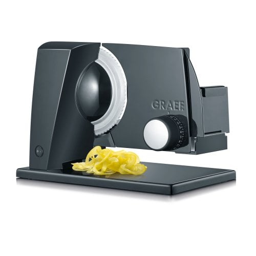 SlicedKitchen SKS S11002 High-quality entry slicer 'Made in Germany'