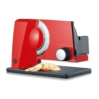 SlicedKitchen SKS S11003 High-quality entry slicer 'Made in Germany'