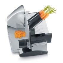 Slicer SlicedKitchen SKS 500 incl. storage box & MiniSlice attachment