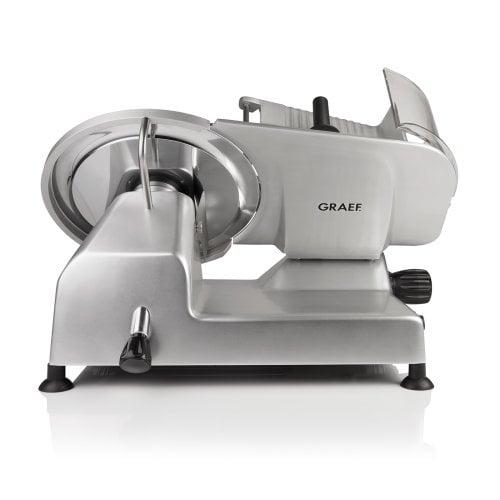 Solido 330 Entry level slicing machine