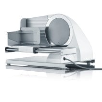 SlicedKitchen SKS 901 For Gourmets