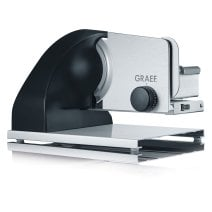 SlicedKitchen SKS 902 For Gourmets