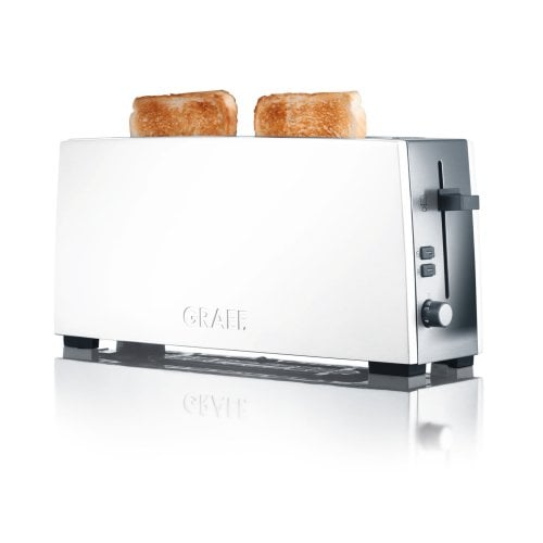 Toaster TO 91 Long slot toaster