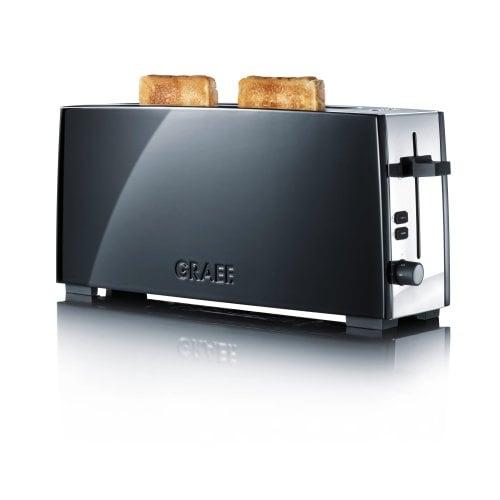 Toaster TO 92 Der Langschlitztoaster
