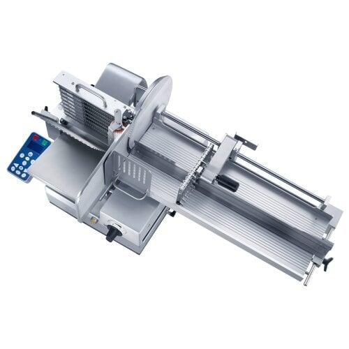 VA 806 Fully-automatic