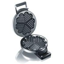 Waffel iron WA 80 Delicous Waffles!